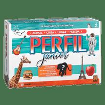 jogo-perfil-junior-embalagem