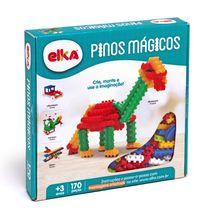 pinos-magicos-com-170-embalagem