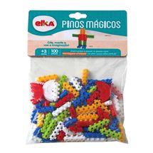 pinos-magicos-com-100-embalagem