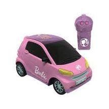 carro-controle-remoto-barbie-beauty-conteudo