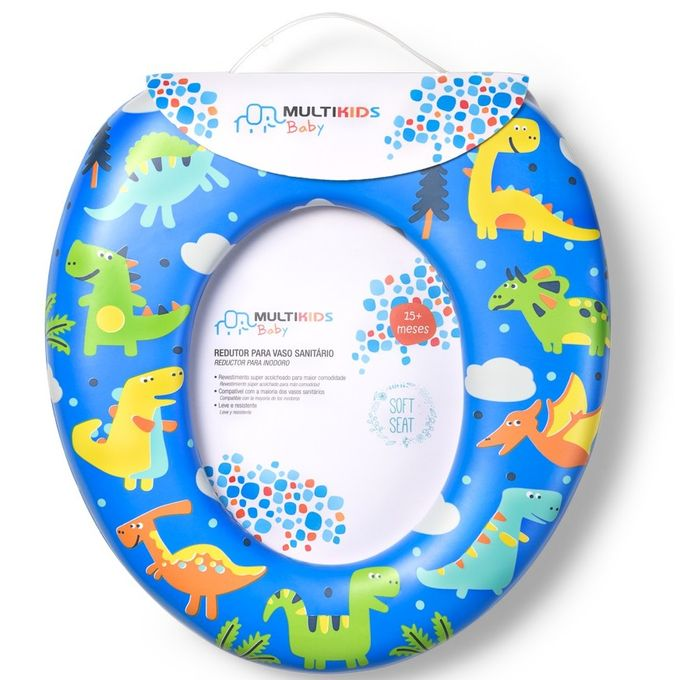 adaptador-infantil-menino-embalagem