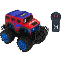 carro-controle-expedition-conteudo