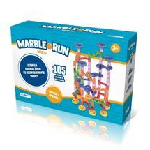 marble-run-embalagem
