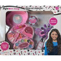my-style-beauty-super-kit-princesa-embalagem