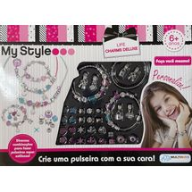 my-style-life-charms-embalagem
