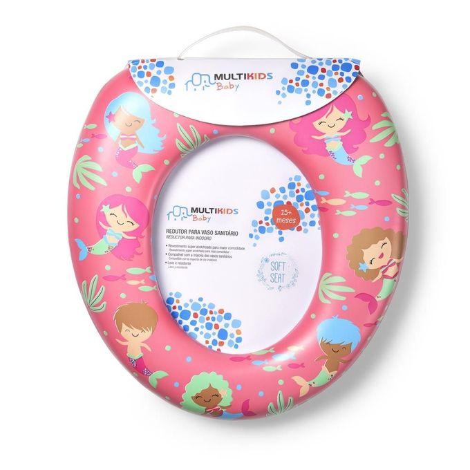 adaptador-infantil-menina-embalagem