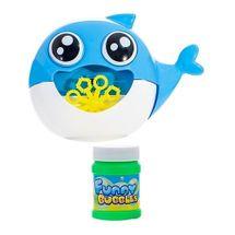 maquina-de-bolhas-golfinho-conteudo
