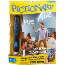 jogo-pictionary-air-embalagem
