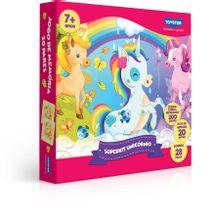 super-kit-unicornio-embalagem