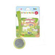 livro-de-tecido-filhotes-fazenda-conteudo