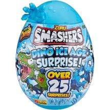 smashers-ovo-dino-ice-grande-embalagem