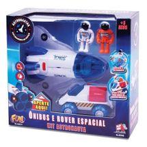 onibus-e-rover-espacial-embalagem