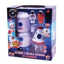 estacao-e-capsula-espacial-embalagem