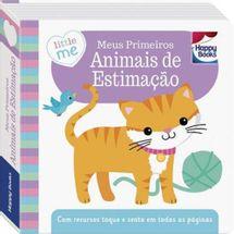 livro-animais-de-estimacao-conteudo