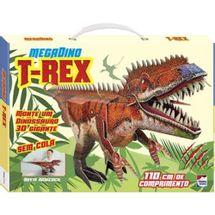 livro-megadino-t-rex-embalagem
