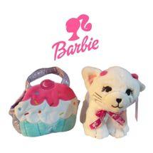 barbie-pelucia-gatinho-conteudo