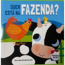 livro-quem-esta-na-fazenda-conteudo