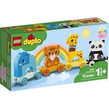 lego-duplo-10955-embalagem