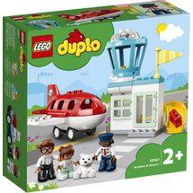 lego-duplo-10961-embalagem