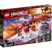 lego-ninjago-71753-embalagem