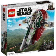 lego-star-wars-75312-embalagem