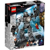 lego-marvel-76190-embalagem