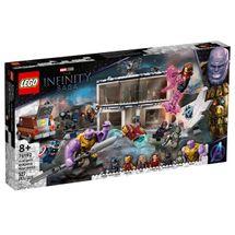 lego-marvel-76192-embalagem
