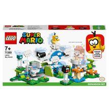 lego-super-mario-71389-embalagem