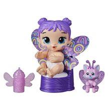 baby-alive-glo-pixies-f2596-conteudo