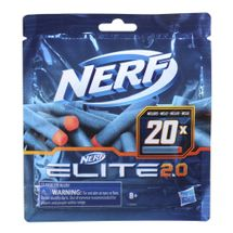 nerf-refil-pack-com-20-embalagem