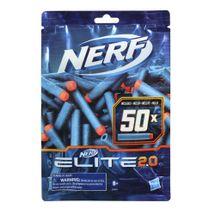 nerf-refil-pack-com-50-embalagem
