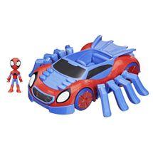 spidey-carro-aranha-conteudo
