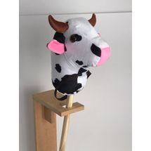 cavalinho-de-pano-vaca-conteudo