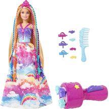 barbie-trancas-gtg00-conteudo