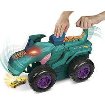 monster-trucks-devorador-de-carros-conteudo