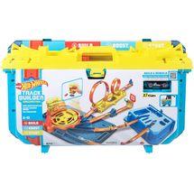 hot-wheels-caixa-gvg11-embalagem