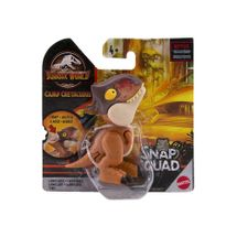 snap-squad-hbx40-embalagem