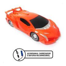 carro-controle-remoto-laranja-conteudo