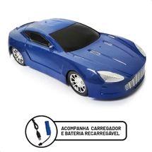 carro-controle-remoto-azul-conteudo