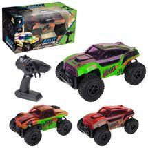 carro-controle-rally-chameleon-conteudo