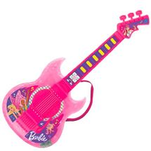 guitarra-barbie-fun-conteudo