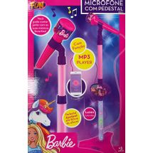 microfone-com-pedestal-barbie-embalagem-