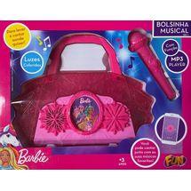 bolsinha-musical-barbie-embalagem