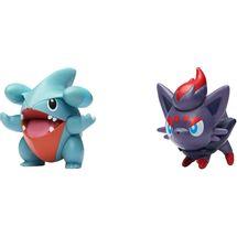 pokemon-gible-conteudo
