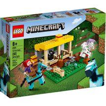 lego-minecraft-21171-embalagem