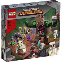 lego-minecraft-21176-embalagem