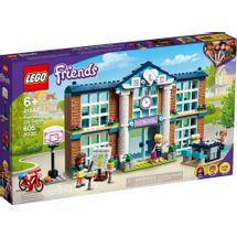lego-friends-41682-embalagem