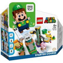 lego-super-mario-71387-embalagem