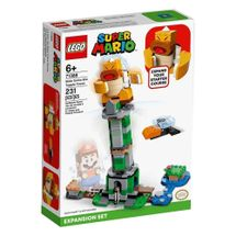 lego-super-mario-71388-embalagem