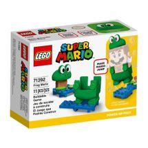 lego-super-mario-71392-embalagem